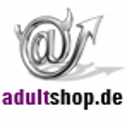 AdultShop.de