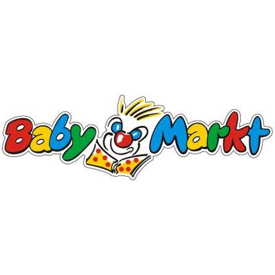 Babyprofi.de