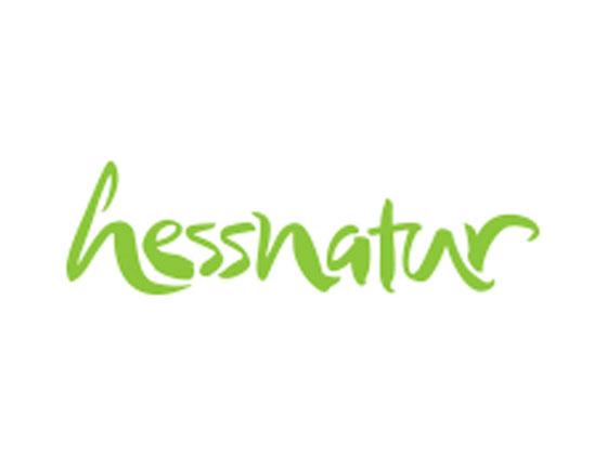 hessnatur