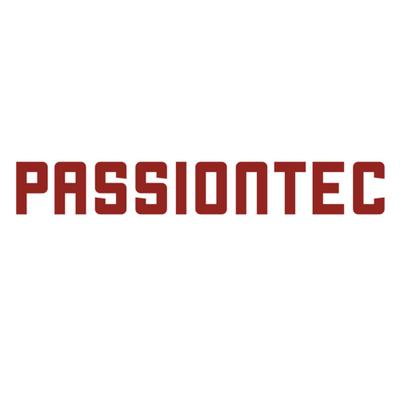Passiontec